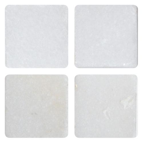 Crema Merfil