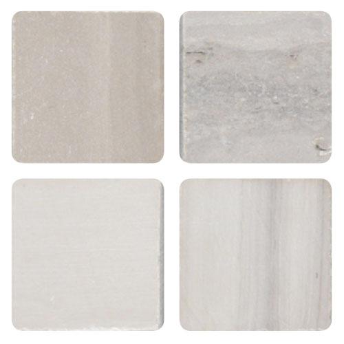 Grey Woodvein