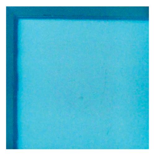 Mosaico in vetro Azzurro Intenso
