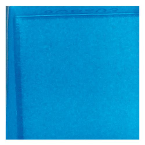 Mosaico in vetro Azzurro Profondo