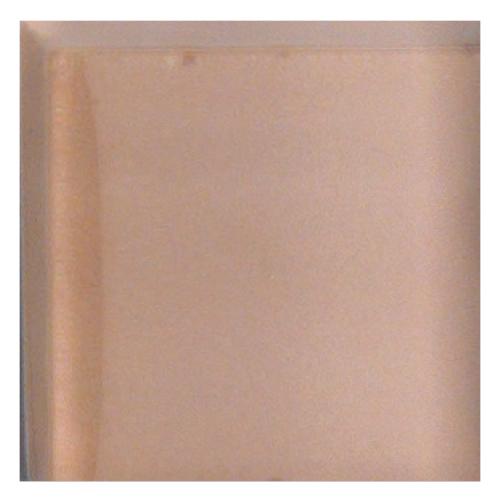Mosaico in vetro Bianco Violetto