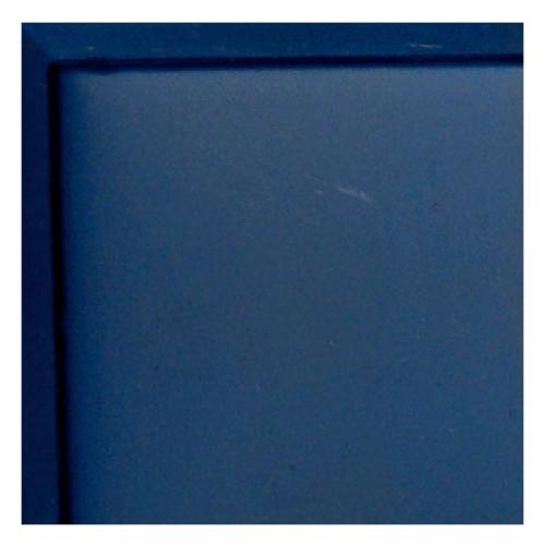 Mosaico in vetro Blu Cielo