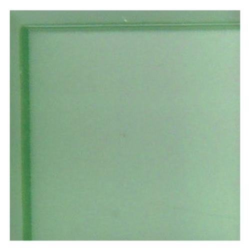 Mosaico in vetro Verde Leggero