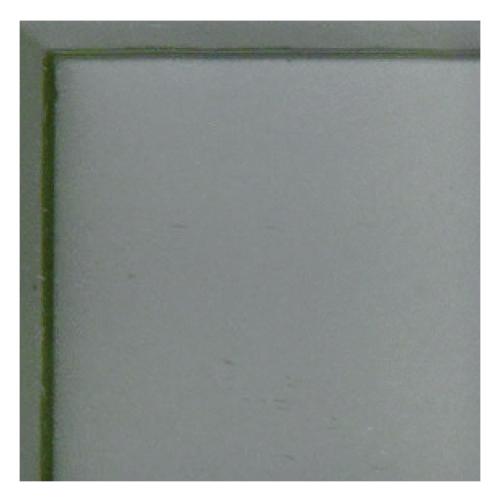 Mosaico in vetro Verde Marcio
