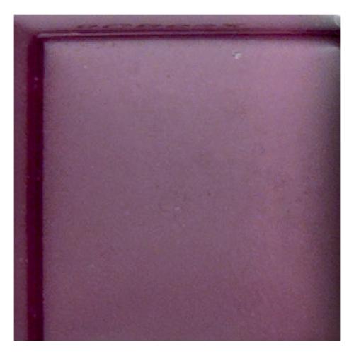 Mosaico in vetro Viola Intenso