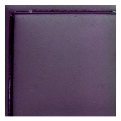 Mosaico in vetro Viola Scuro