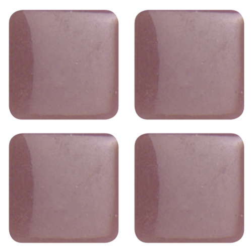 Mosaico in vetro Violetto Vinaccia