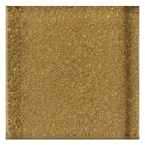 Mosaico in vetro Oro Vecchio
