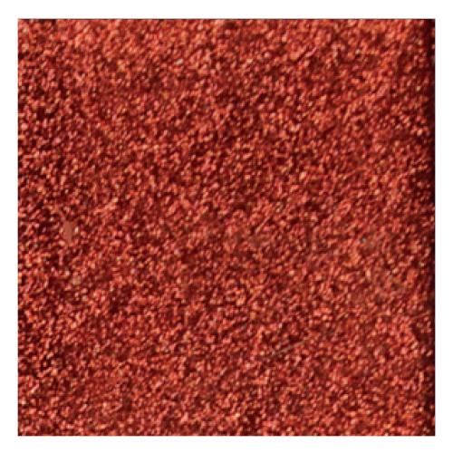 Mosaico in vetro Rosso Pompeiano